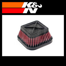 K&N Air Filter Replacement Motorcycle Air Filter for Honda CRF230F | HA - 1503