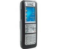 Mitel 632 DECT Phone Mobilteil 80e00010aaa-a