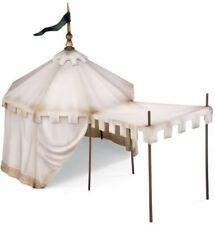 Schleich - Siege Tent - 40193
