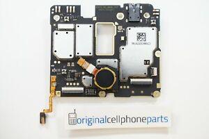 Alcatel 3v 5099A Motherboard Logic Board 16GB UNLOCKED 5099A ONLY!!!