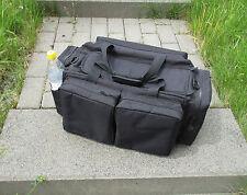 Einsatztasche * Mehrzwecktasche * POLIZEI * Sicherheitsdienst * FD103