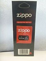 ONE WICK SUITS Genuine Zippo Lighter & other  Blue Fluid Lighters