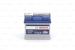 Bosch S4001 Standard Battery