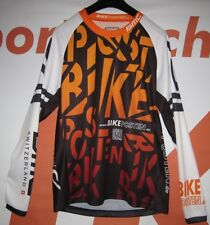 Cooles Freeride Bike Shirt Protective BMC Gr. L  *NEU*