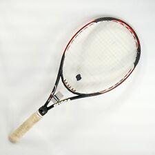 Prince O3 Zone Seven Ozone Tennis Racquet Racket - Read & Look
