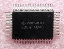 LC7230 / ON PART 8334 / IC / SURFACE MOUNT / 1 PIECE (qzty)