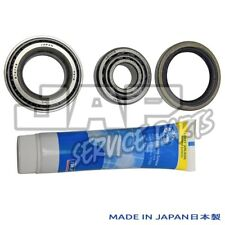 REAR WHEEL BEARING KIT | Toyota Starlet GT Turbo EP82 Glanza V EP91 | OE JAPAN