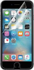 Verizon Anti-Scratch Screen Protector for iPhone 8 Plus, 7 Plus, 6 Plus - Clear