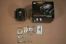 Cooler Master v8 CPU Heatsink Air Cooler LGA1366 LGA 1366 775 AMD 754 940 AM2