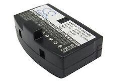 BA152 WEST-BA151 Battery For SENNHEISER RI 300 RI 810 RI250 RI250-J RI250S