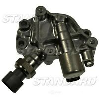 Variable Camshaft Timing Solenoid VVT318 Standard Motor Products
