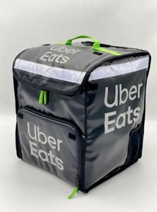 Sac de livraison Uber Eats