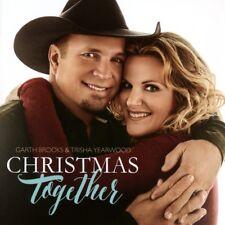 Garth Brooks - Christmas Together
