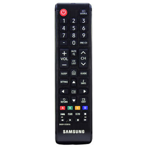 BN59-01301A Original Samsung Remote Control