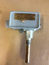 1C/N31A2 Thermostatic Switch