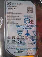 Seagate 1 TB st1000dm003 p/n: 1cer162-302 cc46 TK s/n: z4y0r0tt | disco duro