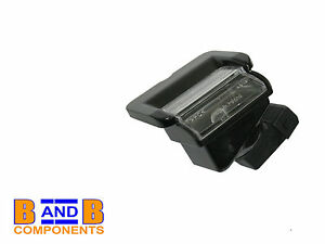 2x VW Polo 6KV5 Genuino OSRAM Lámpara Luz Bombillas De Matrícula Original