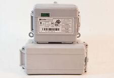EnTek Series TC240 Load Control Unit