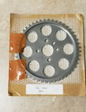 LYCOMING (VO-540 HELICOPTER) CAMSHAFT GEAR P/N: 69662