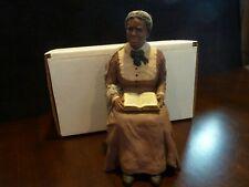 Miss Martha Originals All God's Children Clara Brown figure - #21