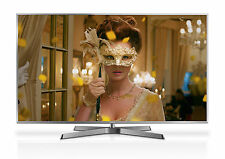 "Panasonic TX-50EXW784 50"" Viera UHD LED TV - 4K Fernseher - TX 50 EXW784"