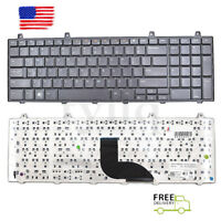 For Dell Studio 1745 1747 1749 Laptop Replacement Keyboard F939P 0F939P