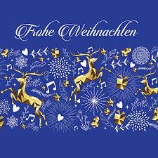 Gold LP CD Felices Navidades de Varios Artistas 180 Gramos lp, CD y Descargar