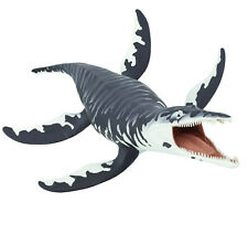 KRONOSAURUS Dinosaur 304029 ~ New 2017! Free Ship/USA w/$25+ SAFARI