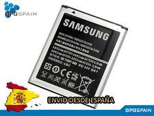 Batería ORIGINAL Samsung PARA s3 mini, Galaxy Trend, ace 2 GT-S7560, GT-S7580