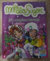 MILLA & SUGAR - UN MAGICO NATALE  - ED: PIEMME  IT