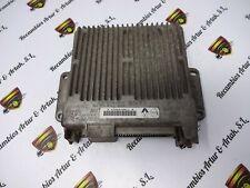 Standard De L'Moteur Renault 7700105024 7700868295