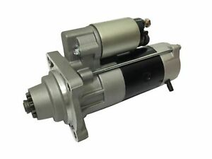 Starter Suitable For Bobcat 751 753 S100 S130 S220 S450 S650