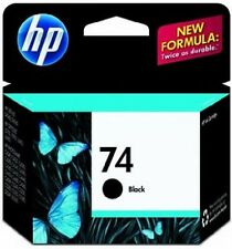 300 Virgin Empty Genuine HP 74 Ink Cartridges FRESH collected from schools