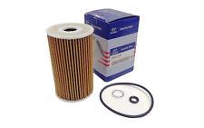 Genuine Hyundai i20 i30 i40 ix20 ix35 Accent M* - Diesel Oil Filter - 263202A500