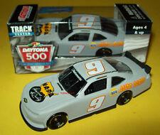 Chase Elliott 2014 NAPA Test Car #9 Daytona 500 Nationwide Camaro 1/64 NASCAR