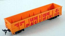 HO Scale Union Pacific UP Gondola # 2923
