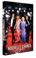 NOUVELLE CHANCE DVD NEUF