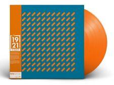 OMD Orange Numbered Vinyl LP HMV SEALED 2020 Orchestral Manoeuvres in the Dark