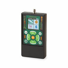 Portable Nitrate Meter and TDS Meter - Ecotester for Food, Water, Fruits, Meat