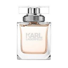 Karl Lagerfeld Pour Femme - 25ml Eau De Parfum Spray.