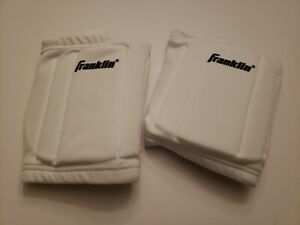 Franklin Sports Just For Her Knee Pad