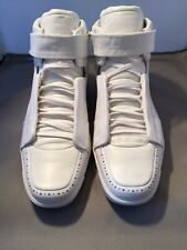 2741d1484da34 Y-3 Trainers for Men for sale