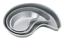 Paisley 3 Tier Cake Pan Set from Wilton #4039 - NEW