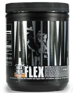 Animal Flex Powder Joint Support Protection Supplement / Collagen Hydrolysate