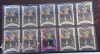 2019-20 Prizm Bol Bol Prizm Rookie Card Lot (10)  Invest!!! Pink Ice 🔥🔥