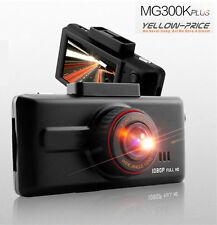 Canadian Seller 1080P HD CAR DVR Vehicle Camera Video Recorder Dash cam G-sensor