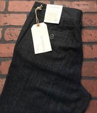 Liz Claiborne Wide Leg Women's Jeans Size 10