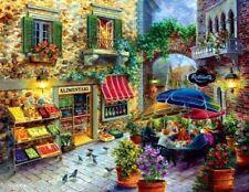 Jigsaw Puzzle 1000 Piece SunsOut Puzzle Art Collection Piece Puzzles New