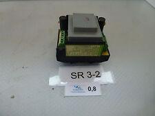 Murr Elektronik TSKL 85 290  Transformator Pri 110/220V Sec 24V