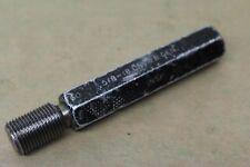 """Newall 5/8"""" x 18 Tpi UNF 2B GO Screw Thread Plug Gauge ME1025"""